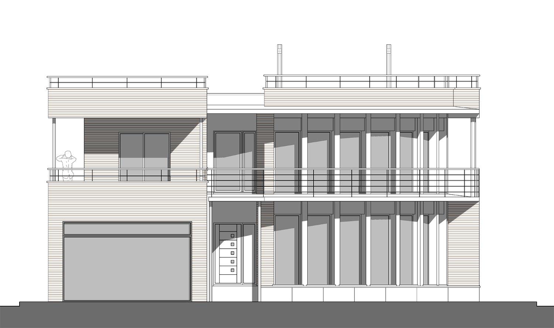 Presupuesto proyecto vivienda unifamiliar great ao tipologa residencial proyecto vivienda - Presupuesto vivienda unifamiliar ...